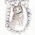 Freecats2